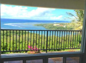$2,205 View Details 3 Bedroom Home For Rent In Yona, GUAM