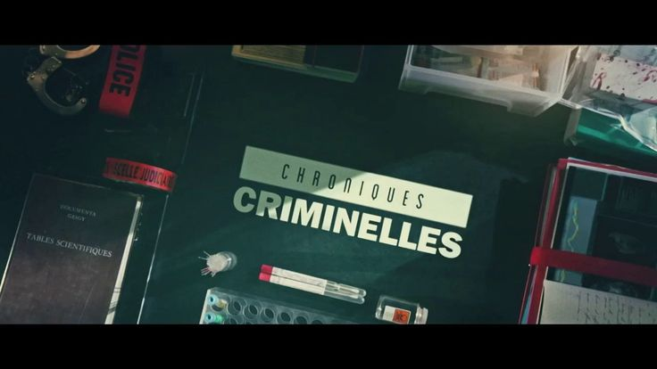 https://vimeo.com/85825939 Opening title - Chroniques criminelles 프랑스의 어떤 티비 시리즈 오프닝 타이틀이래요 . 아이고 예뻐라..