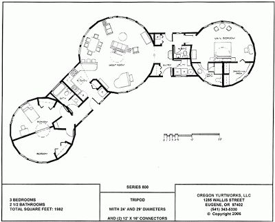 How Yurt Works furthermore Yurts as well 349873464777444049 also 316307573800915290 besides Round House Plans. on wood yurt plans