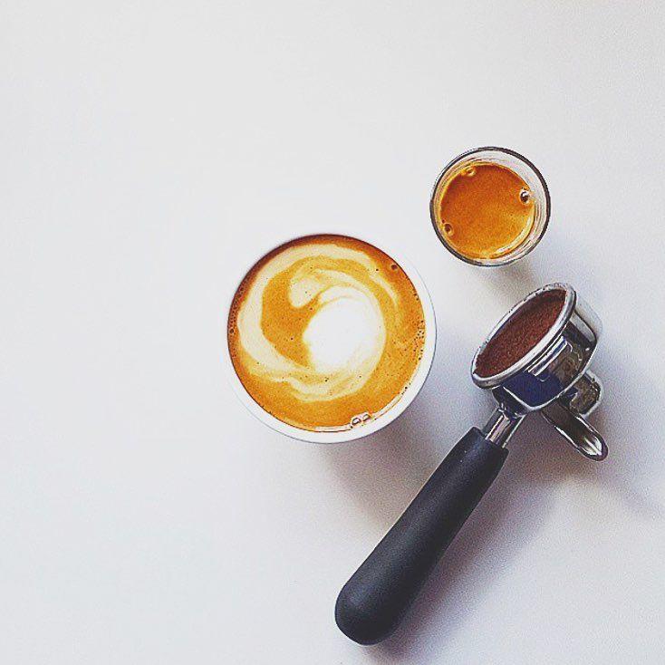 how to make ristretto with nespresso machine