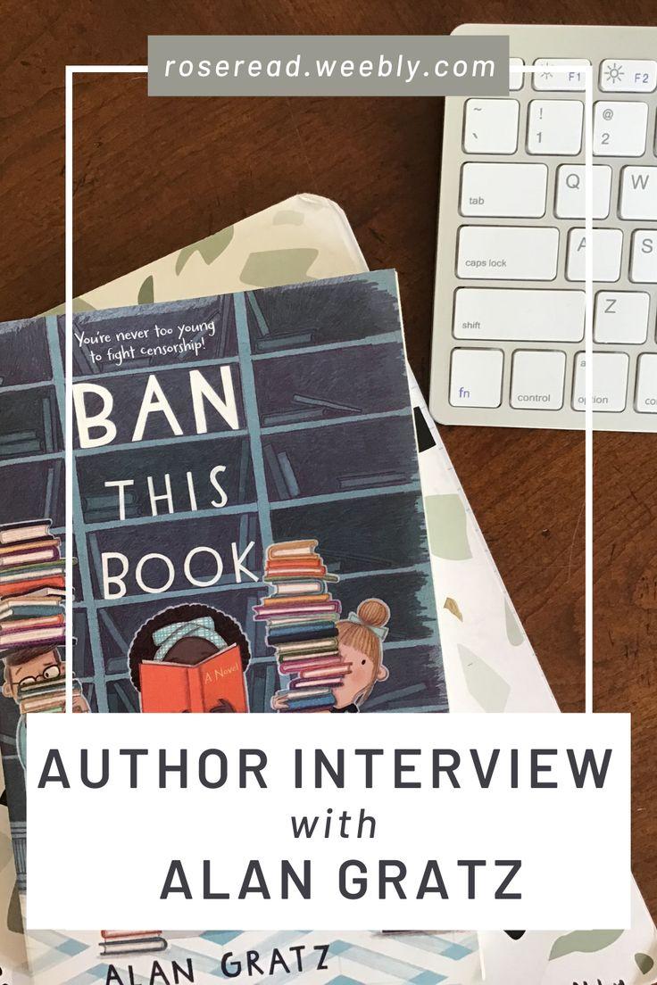 35++ Alan gratz books series ideas