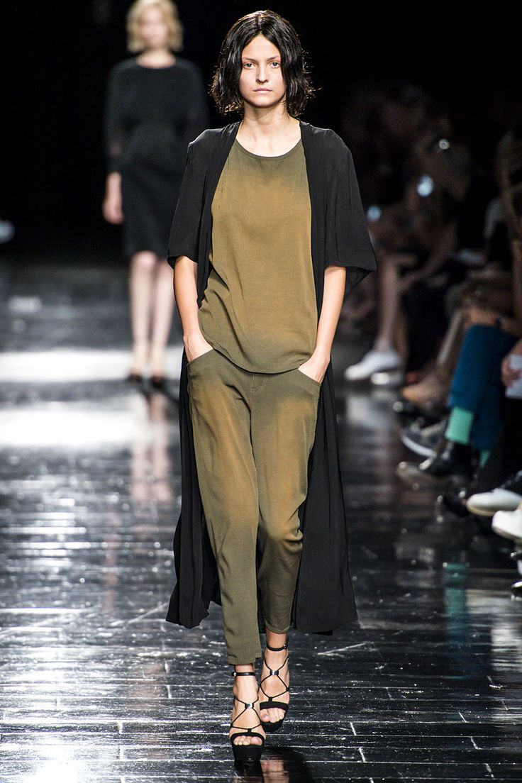 47 best Marc Jacobs Spring Collection (Jumpsuits) images ...
