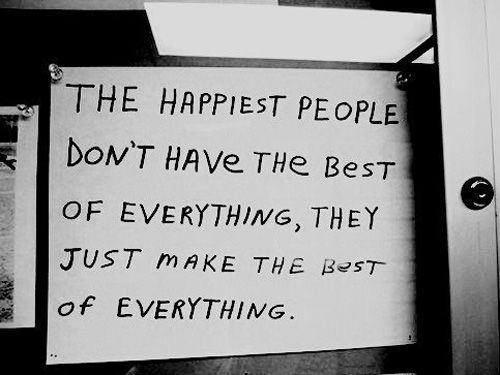 inspirationalRemember This, Happiest People, Happy Quotes, Be Happy, Happy People, Being Happy, So True, Favorite Quotes, Inspiration Quotes