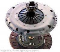 SACHS CLUTCH KIT  SKU Number: 1JA 454112    Manufacturer Number: KF193-01