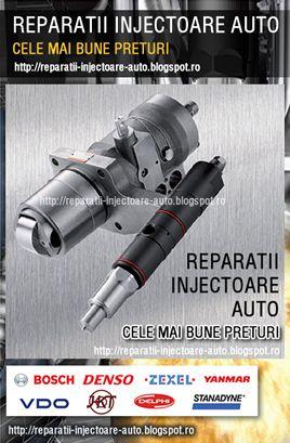 http://reparatii-injectoare-auto.blogspot.com/  REPARATII INJECTOARE AUTO