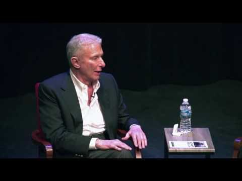 Werner Erhard on Authenticity - YouTube