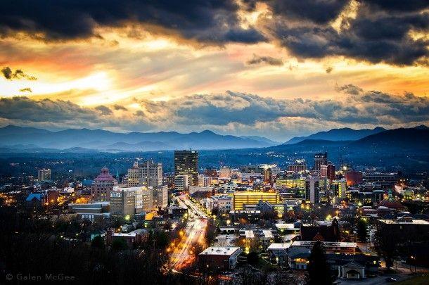 17 Best images about Asheville on Pinterest | Asheville ...