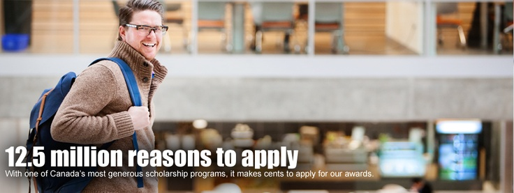 Home | Prospective Students | University of Calgary