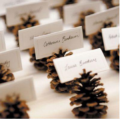 blog-como-decorar-ideas-para-sentar-invitados-en-navidad