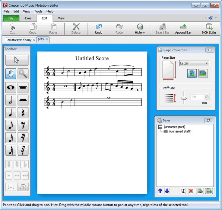 write music software The magazine and website for producers, engineers and recording musicians  tutorials, reviews, features and the latest news from the music tech world.