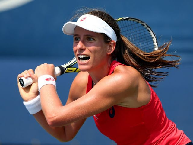 Victoria Azarenka vs Johanna Konta live streaming free   Victoria Azarenka vs Johanna Konta live streaming free on March 30-2016  Victoria Azarenka is expected to provide a single Johanna Konta serious test when they meet a number of the UK Open in Miami on Wednesday.  Azarenka but the players in the form of the Indian Wells WTA Tour after her victory Konta is increasing rapidly through the ranks.  Belarus after the retirement of an infinite set down in September they met for the second…