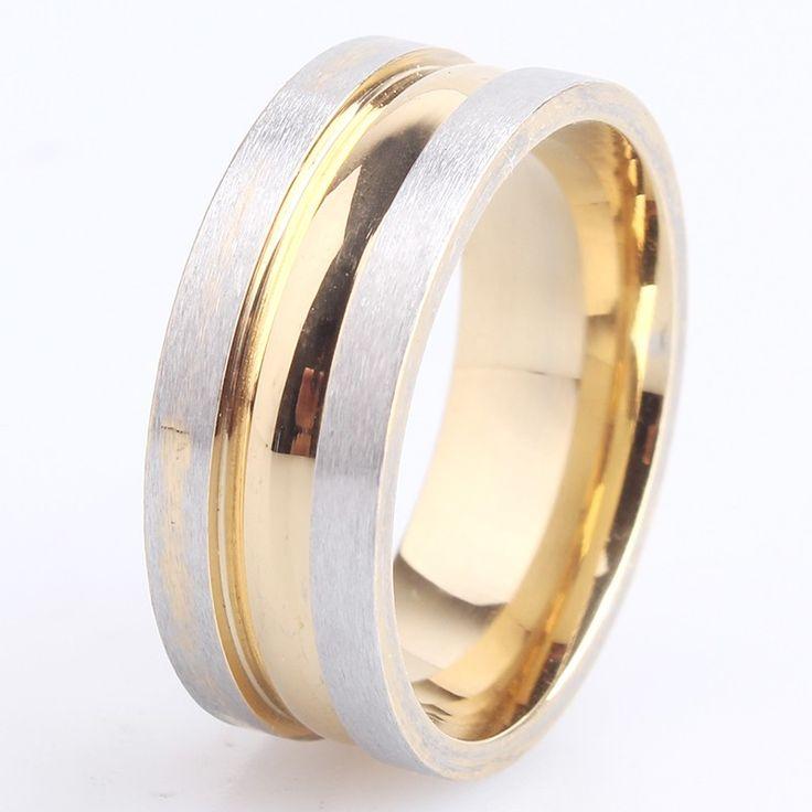 92 best Gold Ring for Men | jewellery for men | www.menjewell.com ...