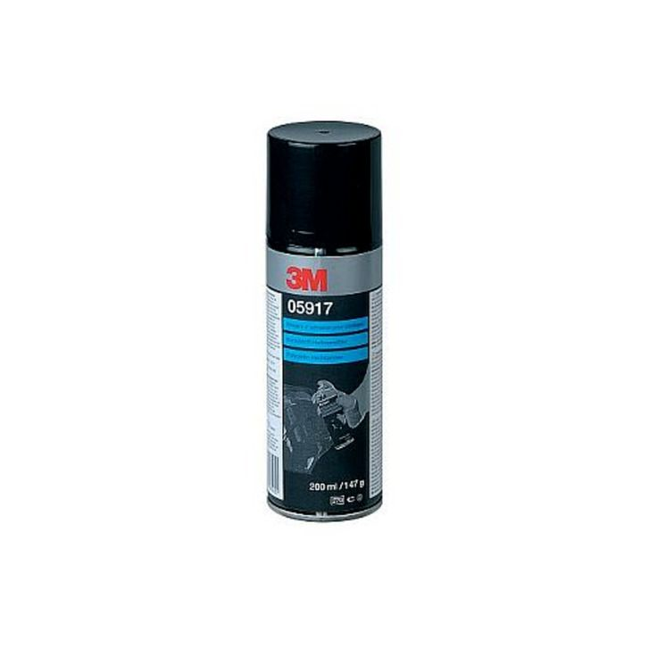 3MTM Polyolefin Adhesion Promoter, 200 ml Aerosol (05917): Amazon.co.uk: Car & Motorbike