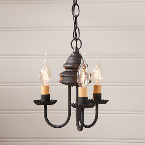 1000+ ideas about Wooden Chandelier on Pinterest : Chandeliers, Chandelier Lighting and Modern ...