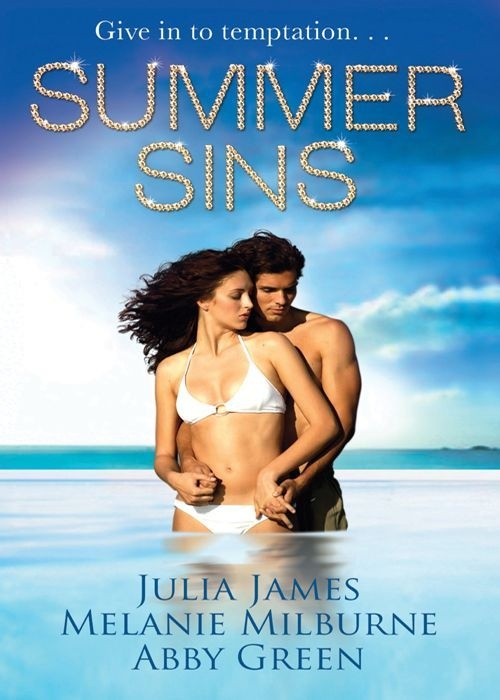 Mills & Boon : Summer Sins/Willingly Bedded, Forcibly Wedded/Bedded, Or Wedded?/The Mediterranean Billionaire's Blackmail Bargain: Melanie Milburne, Julia James, Abby Green: Amazon.com: Kindle Store
