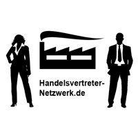 Verstärken Sie Ihren Vertrieb! Wir vermitteln bundesweit freie Handelsvertreter. Sparen Sie mit diesem Gutscheincode 10 EUR bei der Anmeldung: sm62