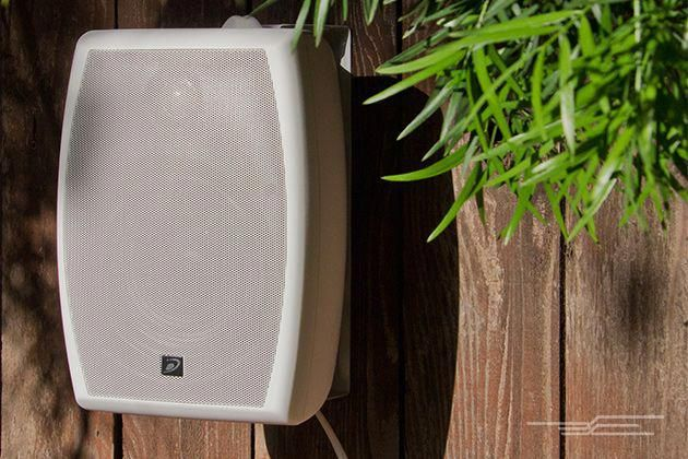 The Best Outdoor Speakers Best Outdoor Speakers Outdoor Speakers Outdoor Speakers Backyards