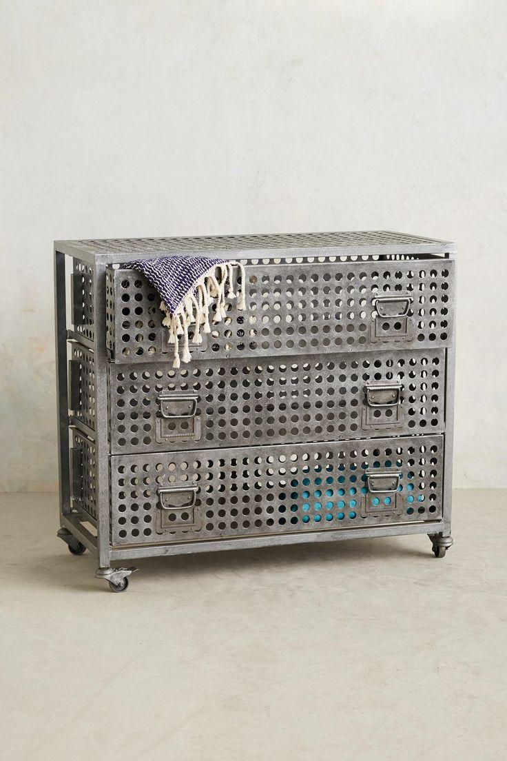 Zinc Finish Furniture 528 Best Furniture Finds Images On Pinterest