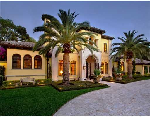 96 best Tuscan Homes images on Pinterest | Mediterranean ...