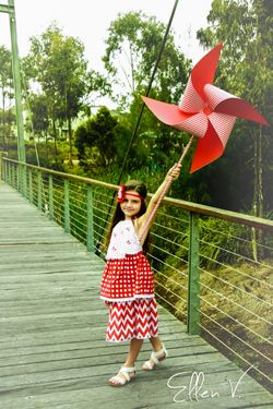 outdoor, photography, kids, pinwheel