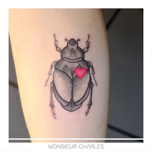 По своему эскизу Tatts Tattoo Tattoos Ink Inked: Best 25+ Scarab Tattoo Ideas On Pinterest
