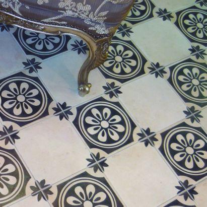 Great 1930S Floor Tiles Reproduction Tiny 24 X 48 Ceiling Tiles Flat 3X6 Ceramic Subway Tile 9 X 9 Floor Tiles Old Adhesive Backsplash Tiles DarkArmstrong Fiberglass Ceiling Tiles 21 Best B\u0026Q Bathroom Images On Pinterest | Bathroom, Half Bathrooms ..