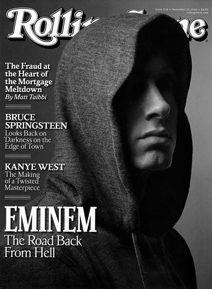 88 best Eminem images on Pinterest | Music lyrics, Song ...  88 best Eminem ...