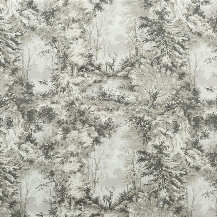 FD271.K136 Torridon Linen Stone/Silver by Mulberry