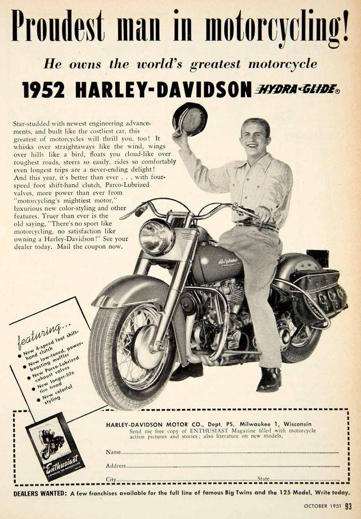 215 best harley davidson images on pinterest | harley davidson