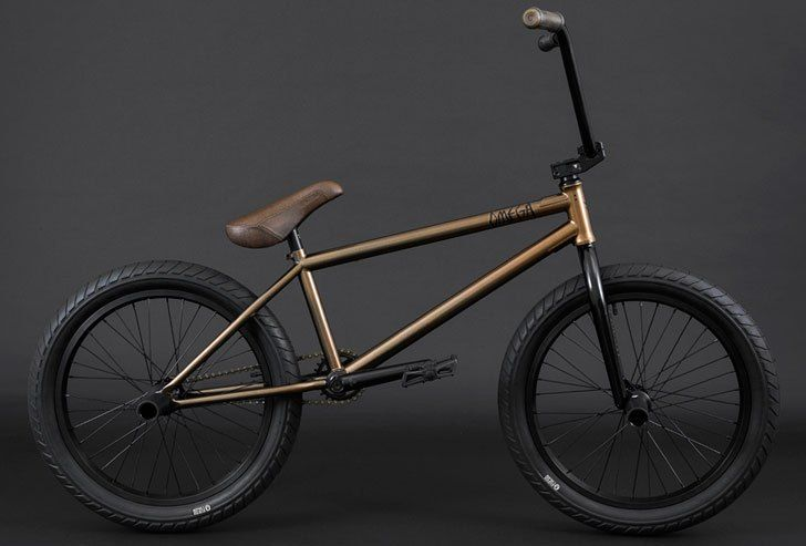 Flybikes - 2017 Omega Complete   View: http://bmxunion.com/daily/flybikes-2017-omega-complete/#   #BMX #bike #bicycle #style #omega #2017