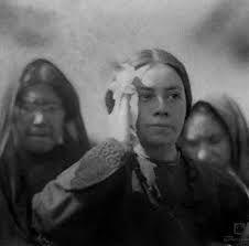 mujeres famosas de la revolucion mexicana -soldaderas.