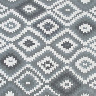 Modern Outdoor Rugs by THE RUG MARKET