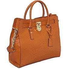 mk handbags beauty style! michael kors handbags discount! michael kors .., https://www.youtube.com/watch?v=PEvowFu-qSs, https://www.youtube.com/{watch?v=wWy0wc1qnL8|watch?v=ditE-1tQLRE|watch?v=LSwLuf1AJj0 |watch?v=-br1HVDJwnE|watch?v=JoNtTPGx8Qc|watch?v=FIT1T4LWSWg |watch?v=HMPg_NjKuL4|watch?v=8wWc5-jquF0|watch?v=aweEhaX7Fjw|watch?v=_T81fHRMogc|watch?v=7f-79dXwhOo|watch?v=Nt2W1xmJKJ8|watch?v=yEf3fX9mnUo|watch?v=To8tzry77lg}