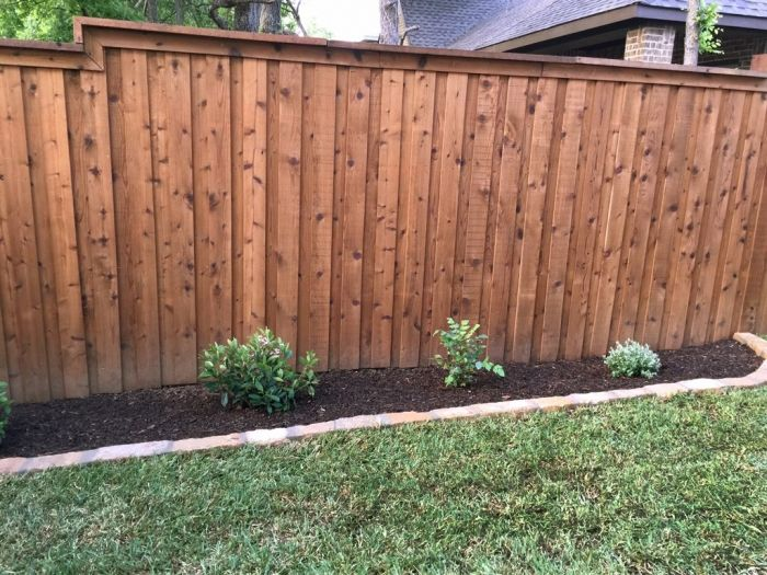 how much does it cost to lay sod home space pinterest backyard fences and backyard makeover. Black Bedroom Furniture Sets. Home Design Ideas