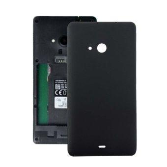รีวิว สินค้า Battery Back Cover Replacement for Microsoft Lumia 535(Black) ☃ รีวิวพันทิป Battery Back Cover Replacement for Microsoft Lumia 535(Black) ฟรีค่าจัดส่ง | seller centerBattery Back Cover Replacement for Microsoft Lumia 535(Black)  แหล่งแนะนำ : http://product.animechat.us/RQjTm    คุณกำลังต้องการ Battery Back Cover Replacement for Microsoft Lumia 535(Black) เพื่อช่วยแก้ไขปัญหา อยูใช่หรือไม่ ถ้าใช่คุณมาถูกที่แล้ว เรามีการแนะนำสินค้า พร้อมแนะแหล่งซื้อ Battery Back Cover Replacement…