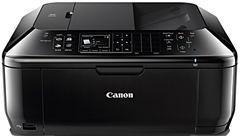 Canon PIXMA MX522 Driver Download - http://www.driverscentre.com/2014/07/canon-pixma-mx522-driver-download.html