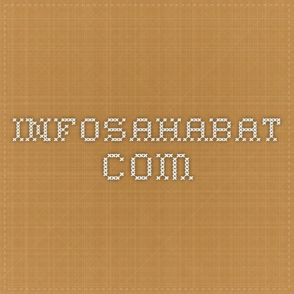 infosahabat.com