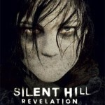 Win SILENT HILL: REVELATION DVD and T-Shirt prizes In Our Creepy Competition!