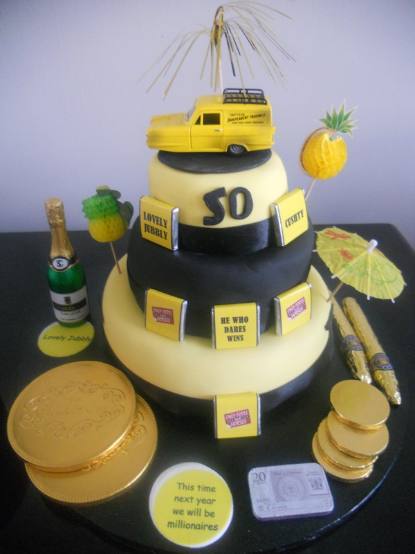 84 best cakes cookies images on Pinterest Cake cookies Giant