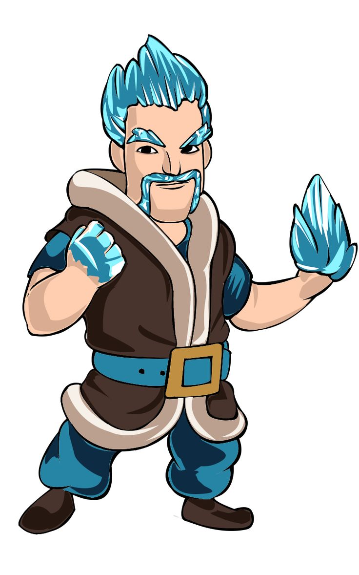 https://itunes.apple.com/us/app/how-to-draw-clash-royale/id1207607368?mt=8  https://play.google.com/store/apps/details?id=com.db.howtodrawclashroyale  #ClashRoyale #clashroayle #icewizard #icevizard