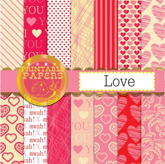 Best 25 Heart Background Ideas On Pinterest Heart