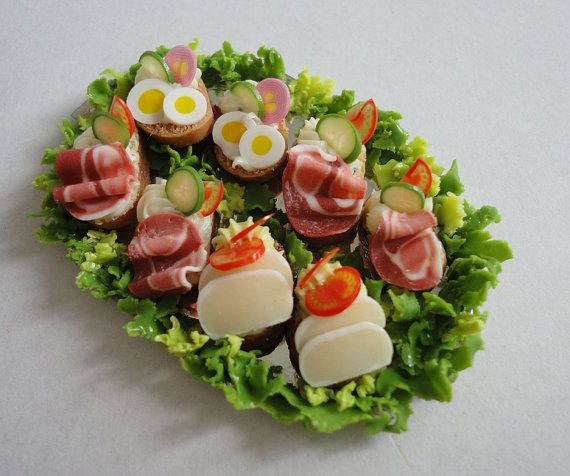 36 best images about retro finger foods on pinterest for Where to buy canape cups