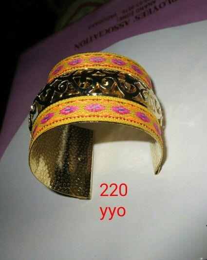 Handicraft hand ware    For order call or WhatsApp  91 9924493791