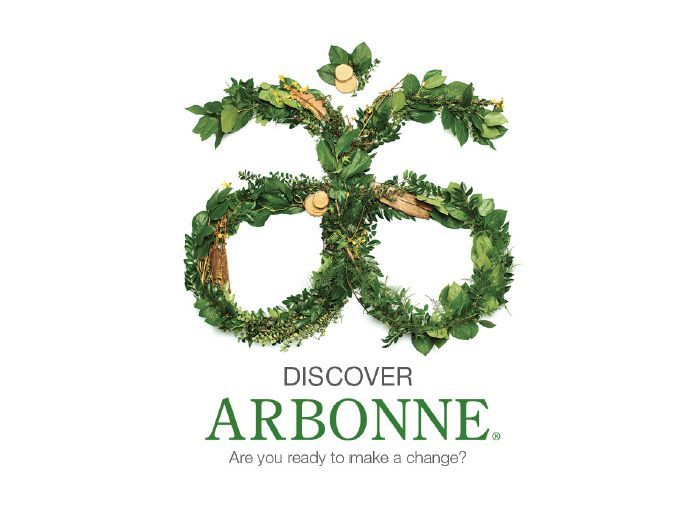 31 best arbonne - inspirational images on pinterest   logo google