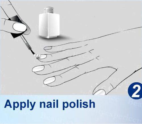 Мода ногтей наклейка для ногтей воды передачи фольги наклейки Зебра полосой Pattern ногтей DIY дизайн маникюр украшения