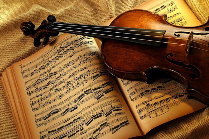 Kurumsal Etkinlikler ve Canlı Müzik Seçimi - gigbi