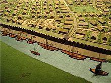 Viking Age - Wikipedia, the free encyclopedia