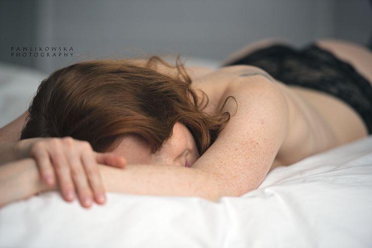 #sensual #woman