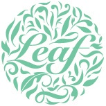 Making of an Entrepreneur: Leaf Paper and Journals