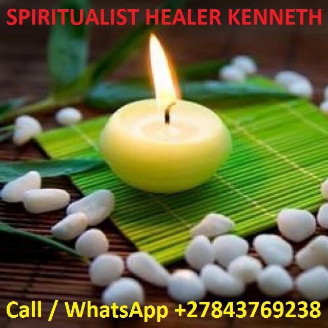 Online Spiritual Healer, Call Healer / WhatsApp +27843769238Online Spiritual Healer, Call Healer / WhatsApp +27843769238